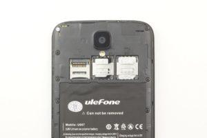 Ulefone 007 6 300x200