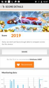 Ulefone 007 Benchmarks 3 169x300