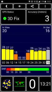 Ulefone Vienna Screenshot 2 169x300