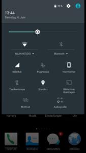 Ulefone Vienna Screenshot 7 169x300
