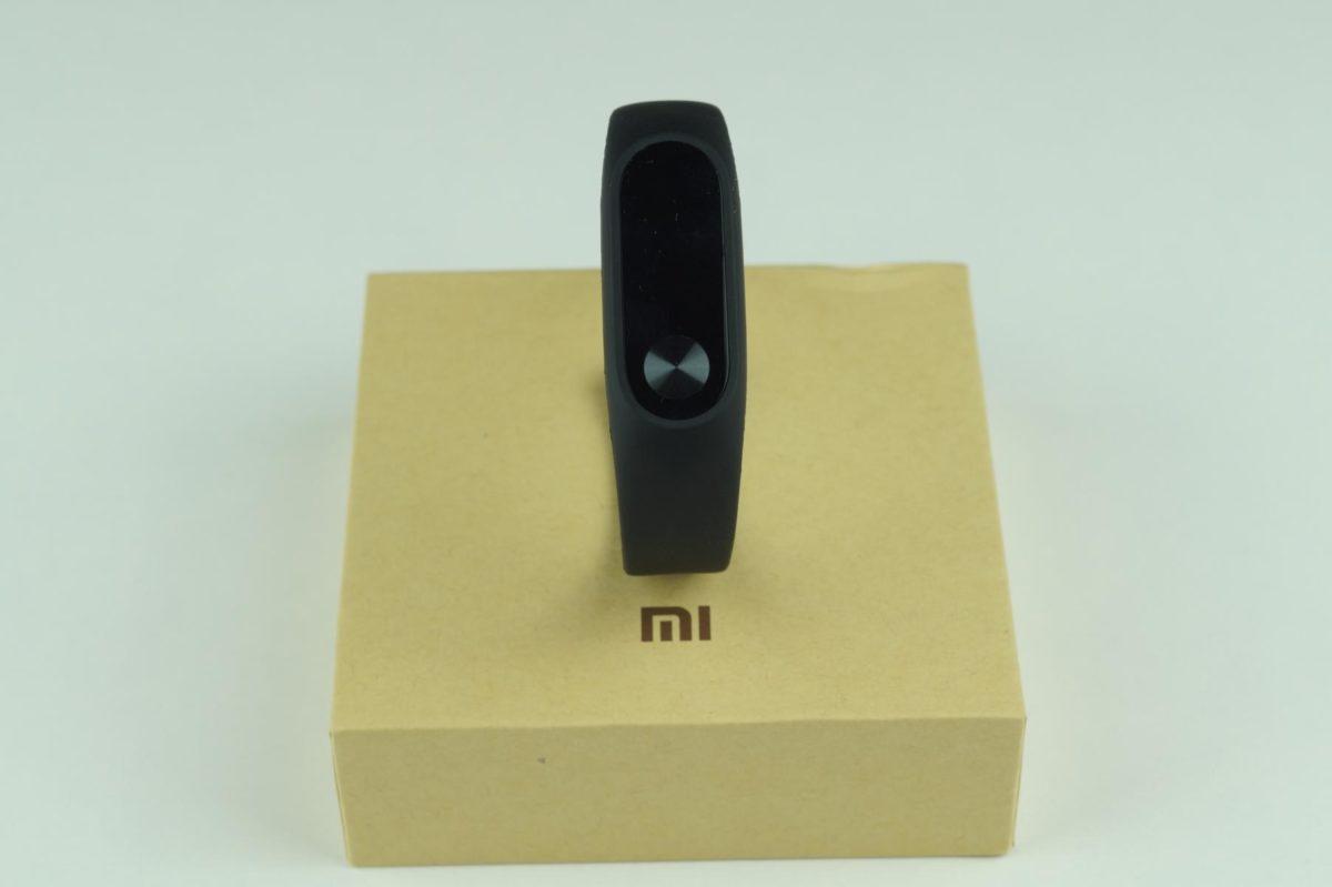 Xiaomi Mi Band 2 (2)
