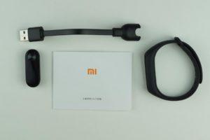 Xiaomi Mi Band 2 (5)