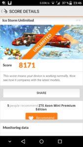 ZTE Axon Mini 3D Mark (3)