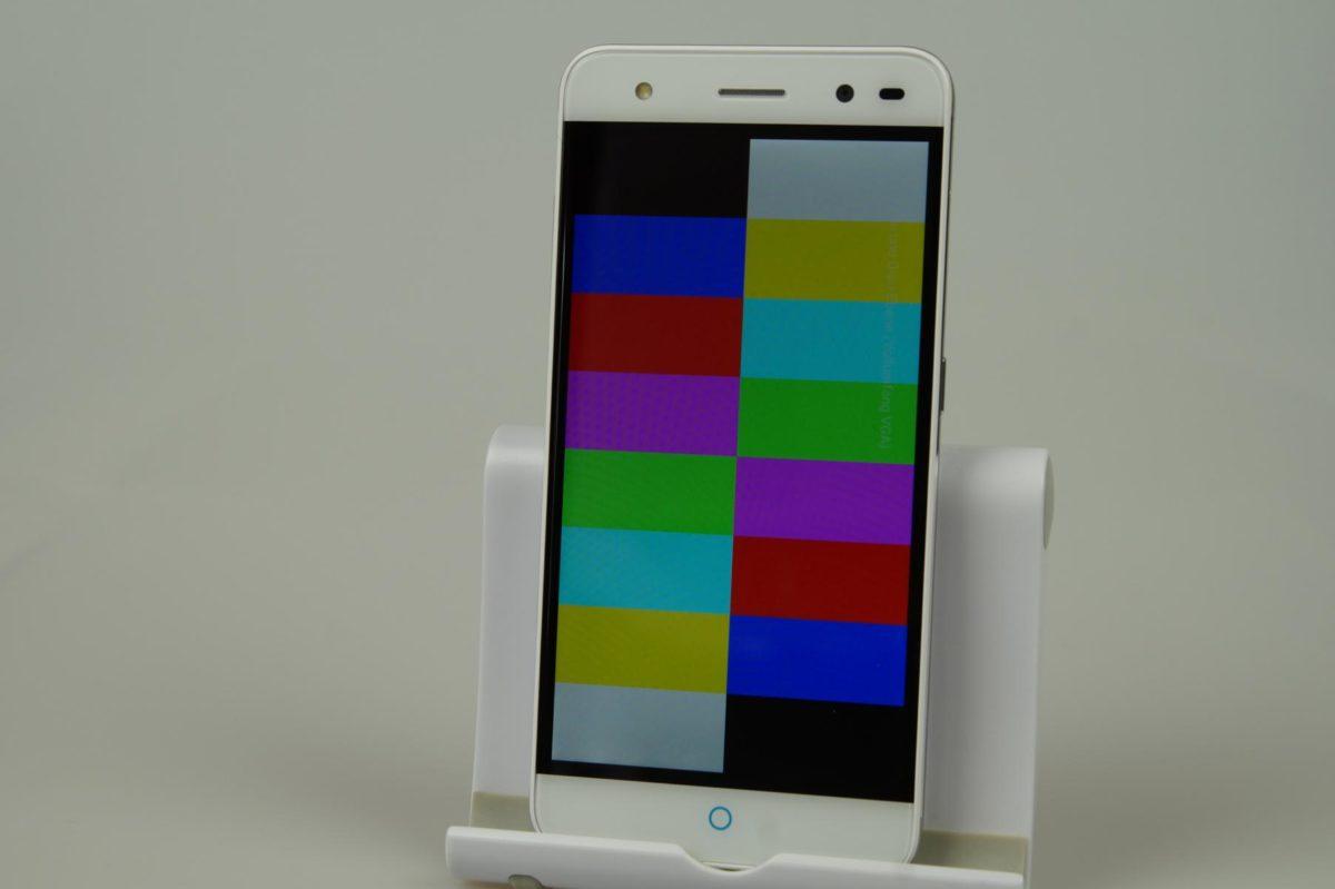 ZTE Blade V7 Lite Display 1200x799