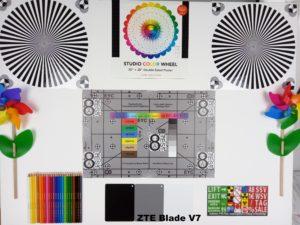 ZTE Blade V7 (1)