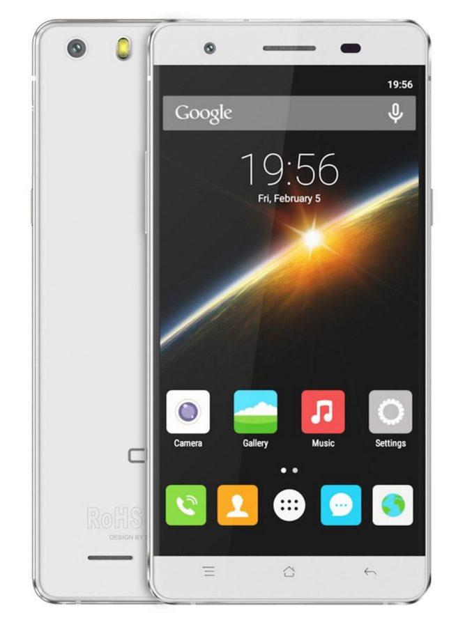 Cubot-X16S-Smartphone