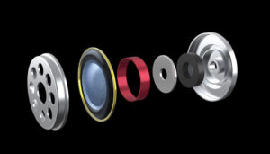 LeEco CDLA Kopfhörer Test3 e1487083655183