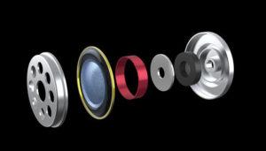 LeEco CDLA Kopfhörer Test3 e1487083655183 300x171