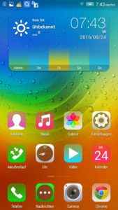 Lenovo K80M Android (1)
