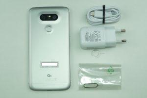 LG G5 10 300x200