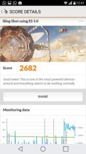 LG G5 3D Mark Benchmark 2 169x300