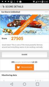 LG G5 3D Mark Benchmark 3 169x300