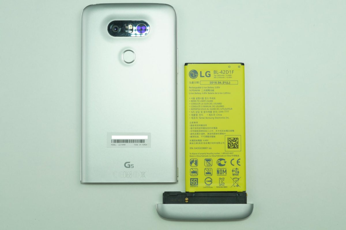 LG G5 6 1200x799