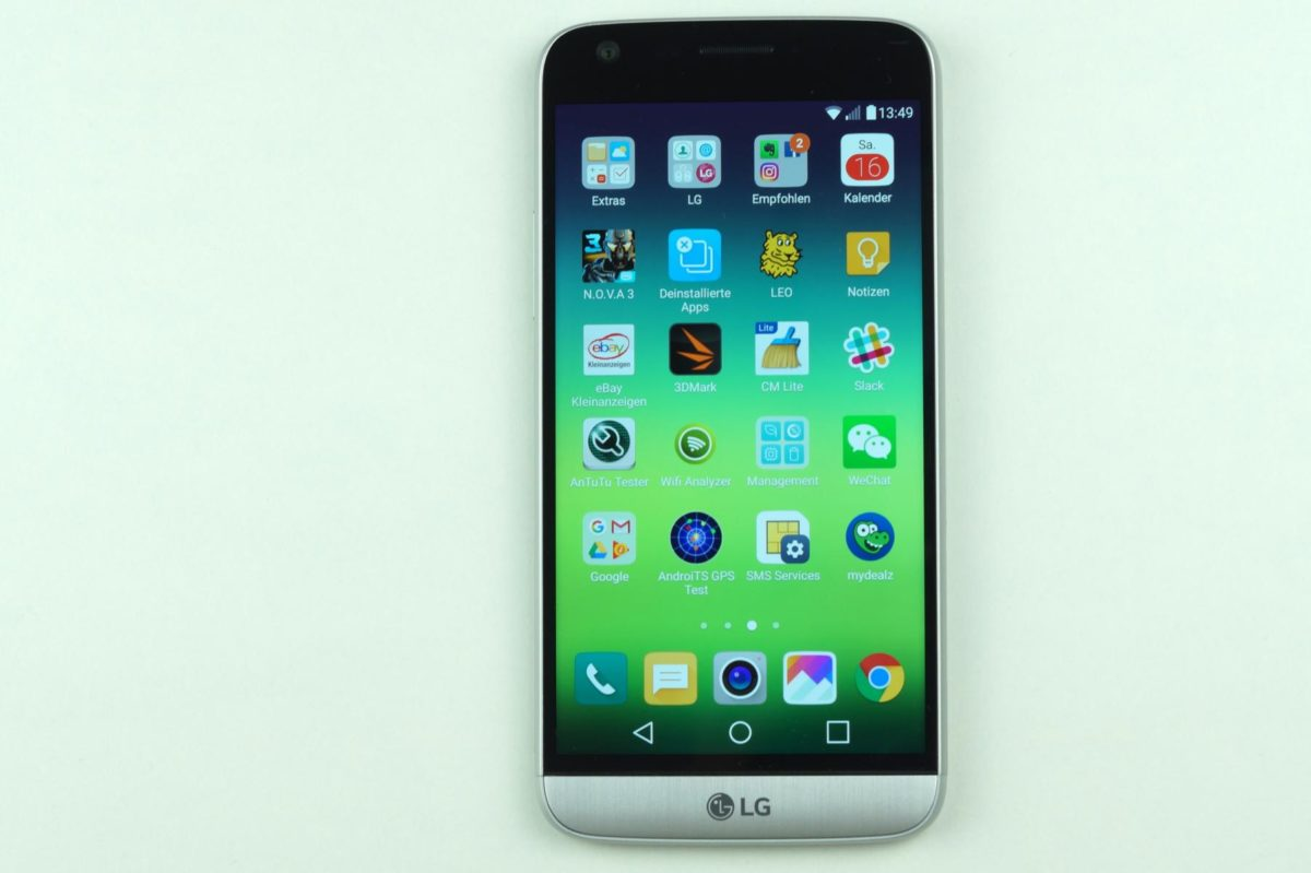 LG G5 9 1200x799