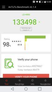 LG G5 Antutu Benchmark 2 169x300