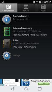 LG G5 Benchmark 1 169x300