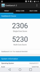 LG G5 Benchmark 3 169x300