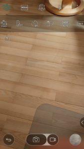 LG G5 Camera App 2 169x300