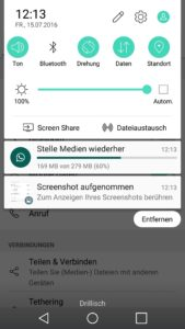 Lg G5 Android UX 5 (1)