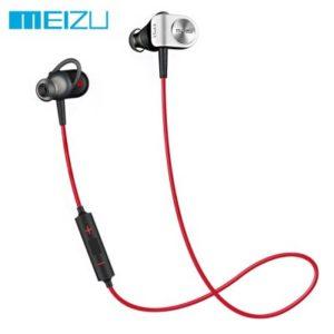 MeizuEP51