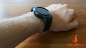 No.1 G3 Smartwatch (2)
