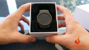 No.1 G3 Smartwatch (5)