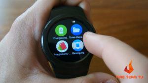 No.1 G3 Smartwatch (7)