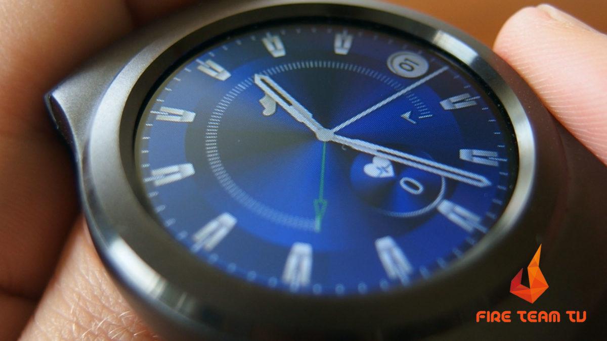 No.1 G3 Smartwatch (8)