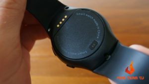 No.1 G3 Smartwatch (9)