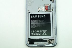 Samsung Galaxy J3 Duos (4)