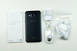 Samsung Galaxy J3 Duos (6)