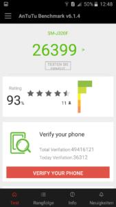 Samsung J3 Duos Benchmarks (1)