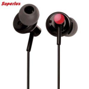 superluxHD381