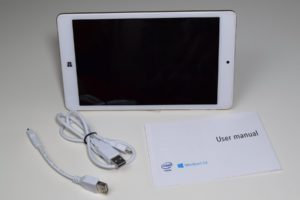 Teclast X80 Power (5)