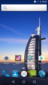Ulefone Future Screenshoot 1 1 169x300