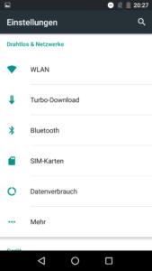 Ulefone Future Screenshoot 3 169x300