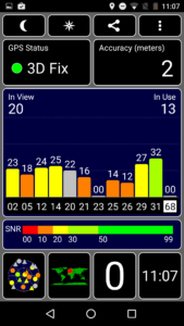 Ulefone Future Screenshoot 5 169x300