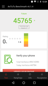 Ulefone Future Screenshoot 6 1 169x300