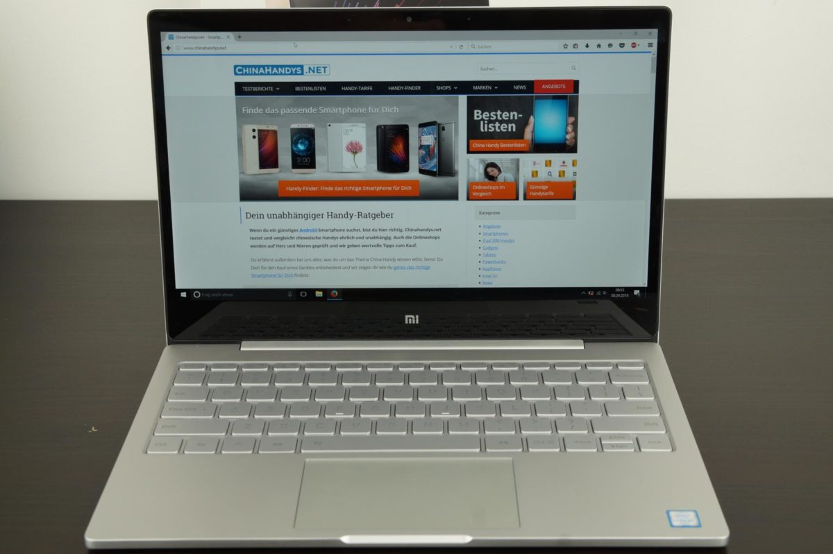 xiaomi-mi-notebook-air-display