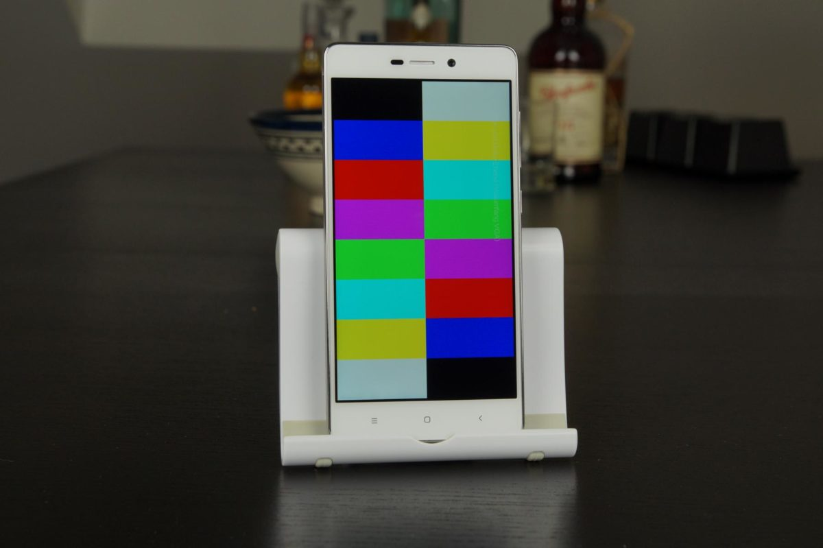 Xiaomi Redmi 3S Display (1)