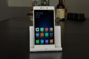 Xiaomi Redmi 3S Display 2 300x200