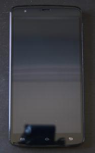 U9P010