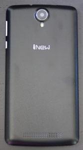 U9P011