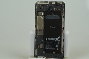 Flash Plus 2 Design und Verarbeitung 1 300x200
