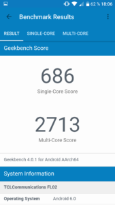 flash-plus-2-geekbench-4-1