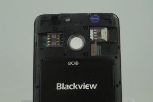 blackview-e7-netz-empfang