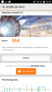 doogee-f7-pro-benchmarks-3