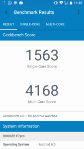 doogee-f7-pro-benchmarks-5