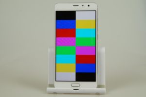 Display test Xiaomi redmi Pro 2 300x200