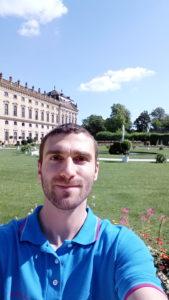Selfie Beauty Modus Test 1 1 169x300